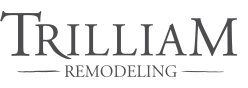 Trilliam Remodeling